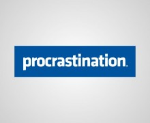 Tips On Fighting Procrastination