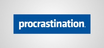 Tips On Fighting Procrastination